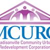 Madisonville Community Urban Redevelopment Corporation
