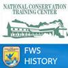 U.S. Fish and Wildlife Service History