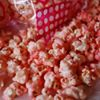 Hope  Gourmet Popcorn