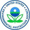 U.S. EPA Region 8