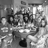 Gosman's Topside/Inlet Cafe/Clam Bar
