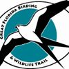 Great Florida Birding & Wildlife Trail