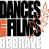 Dances With Films