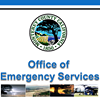 Monterey County Office of Emergency Services