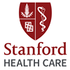 Stanford Health Care - ValleyCare