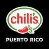 Chili's Puerto Rico thumb