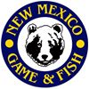 New Mexico Department of Game and Fish Southeast Area