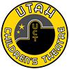 Utah Children's Theatre