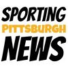 Pittsburgh Sporting News