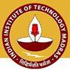 IIT Madras thumb