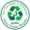 Ulster County Resource Recovery Agency