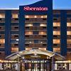 Sheraton Niagara Falls