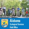 Alabama Ecological Services Field Office