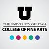 College of Fine Arts, University of Utah