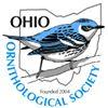Ohio Ornithological Society