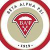 Beta Alpha Psi International