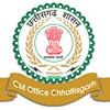 CMO Chhattisgarh