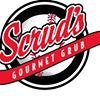 Scrud's Gourmet Grub