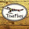 TrueFlies LLC