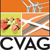 Coachella Valley Association of Governments-CVAG