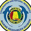 Alabama Marine Resources Division
