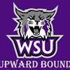 Weber State University Upward Bound