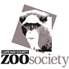 Cape May County ZooFriends