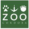Zoo de Córdoba