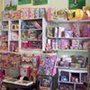 Stoney's Village Toy  Shoppe
