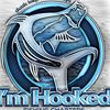 I'm Hooked Fishing Charters