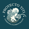 Proyecto Titi