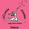 M'Lanie Hunter Dance