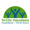 Tri-City Volunteers