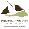 Intermountain West Joint Venture