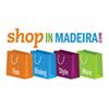 MadeiraChamber.com