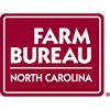 N.C. Farm Bureau