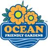 Surfrider Ocean Friendly Gardens Ventura County Chapter