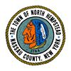 Town of North Hempstead - Government