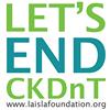 La Isla Foundation thumb