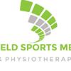 Sheffield Sports Medicine