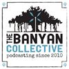 The Banyan Collective thumb