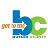 Visit Butler County, Ohio