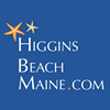 HigginsBeachMaine.com