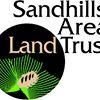 Sandhills Area Land Trust