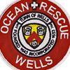 Wells Ocean Rescue
