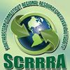 Southeastern Connecticut Regional Resources Recovery Authority - SCRRRA