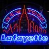 Lafayette Yokohama (ラファイエット 横浜店)