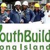 YouthBuild Long Island