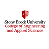 College of Engineering & Applied Sciences at Stony Brook University