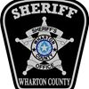 Wharton County Sheriff's Office